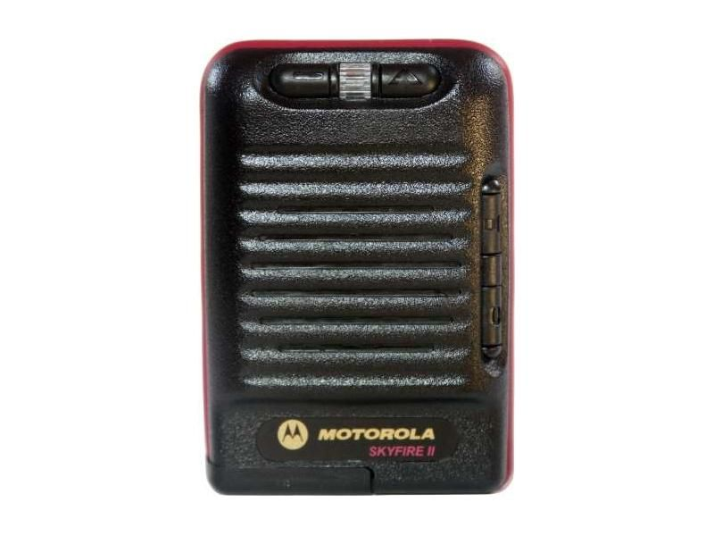 Motorola-Skyfire-II