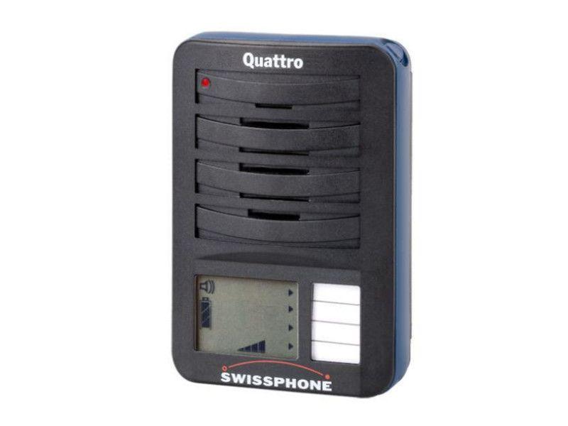 Swissphone-Quattro-96