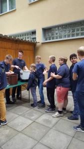 JUGENDFEUERWEHRSÖGEL-UNNA3