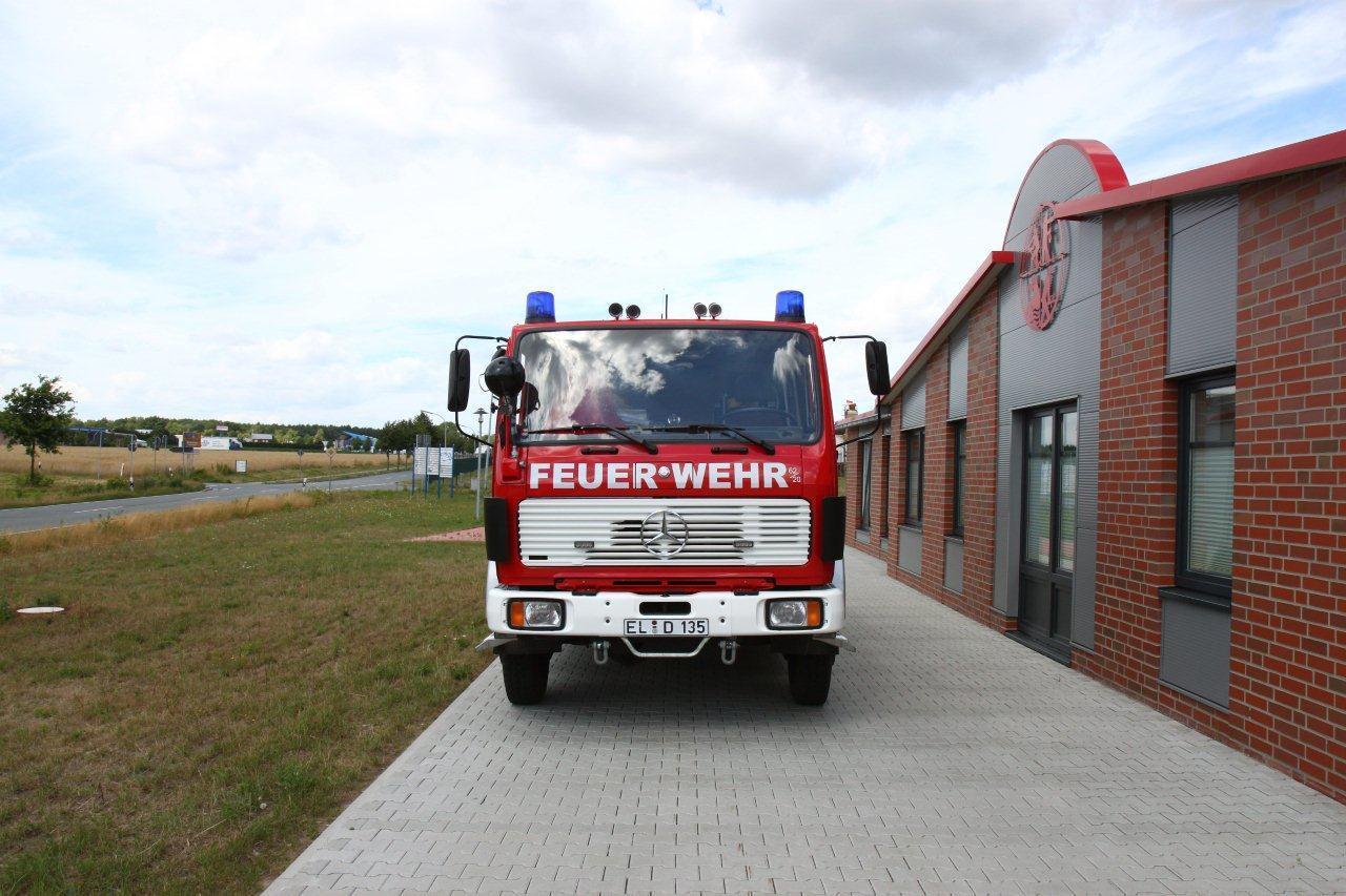 FF Sö Halle u FZ (93)